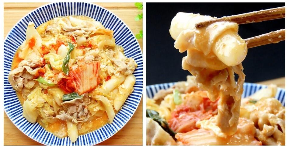 台式高麗菜豬肉炒韓式年糕.jpg