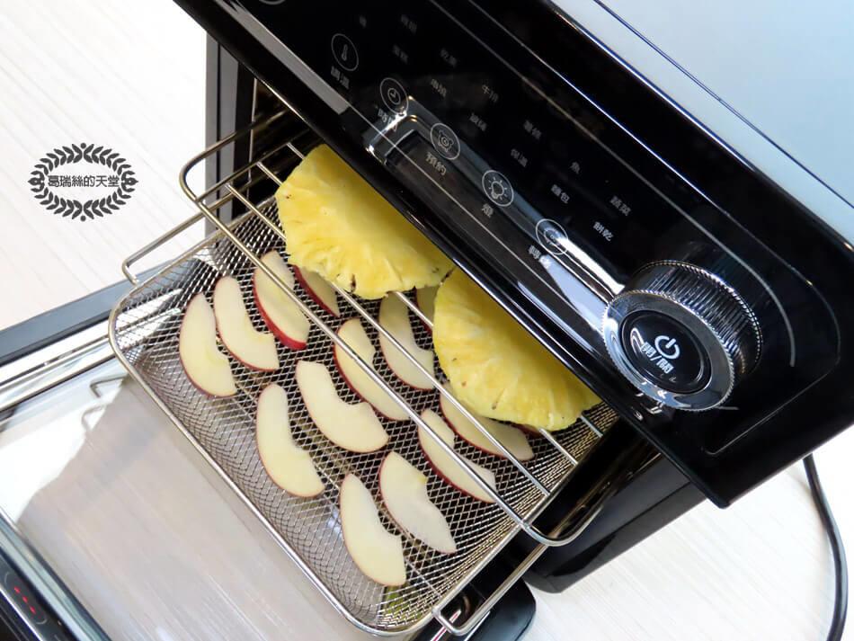 氣炸烤箱推薦-伊德爾-智能型氣炸烤箱(EL19010) (12).jpg