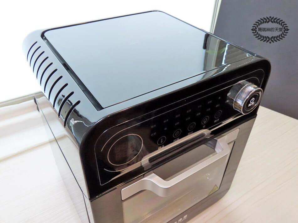 氣炸烤箱推薦-伊德爾-智能型氣炸烤箱(EL19010) (7).jpg