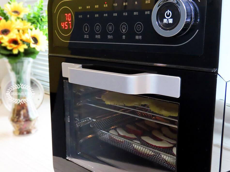 氣炸烤箱推薦-伊德爾-智能型氣炸烤箱(EL19010) (13).jpg