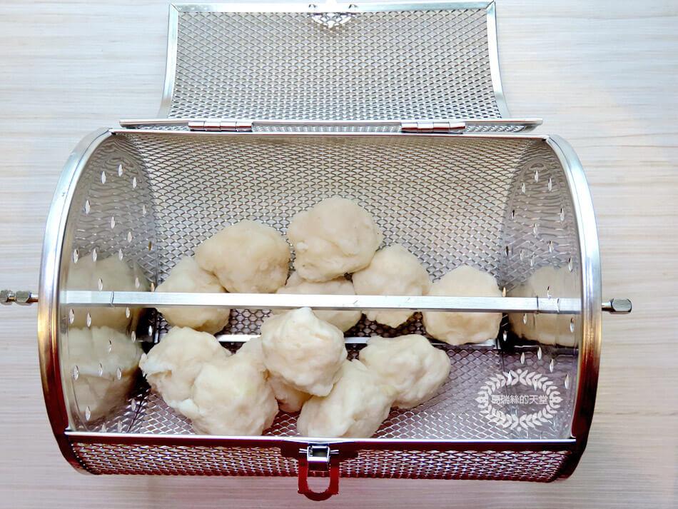 氣炸烤箱推薦-伊德爾-智能型氣炸烤箱(EL19010) (28).jpg