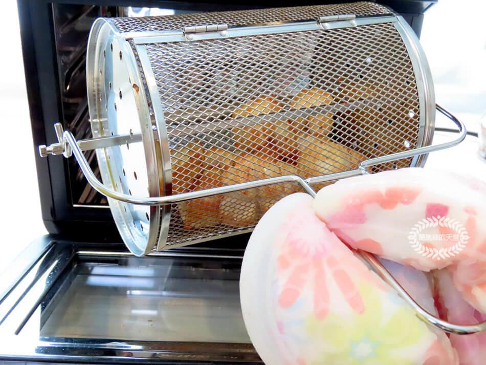 氣炸烤箱推薦-伊德爾-智能型氣炸烤箱(EL19010) (31).jpg
