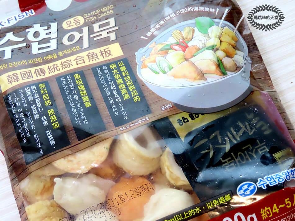 韓英食品-韓式料理輕鬆做 (4).jpg