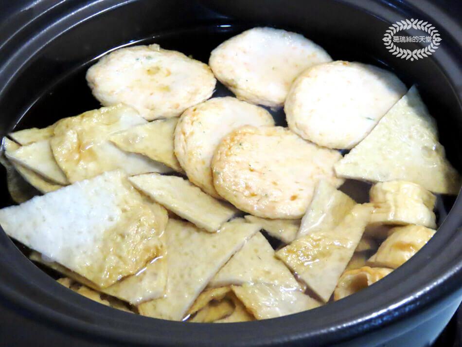 韓英食品-韓式料理輕鬆做 (37).jpg