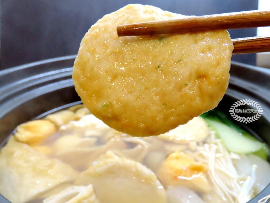 韓英食品-韓式料理輕鬆做 (42).jpg