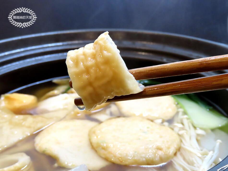 韓英食品-韓式料理輕鬆做 (43).jpg