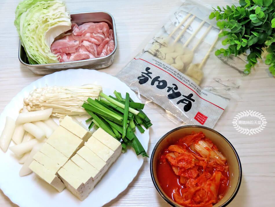 韓英食品-韓式料理輕鬆做 (48).jpg