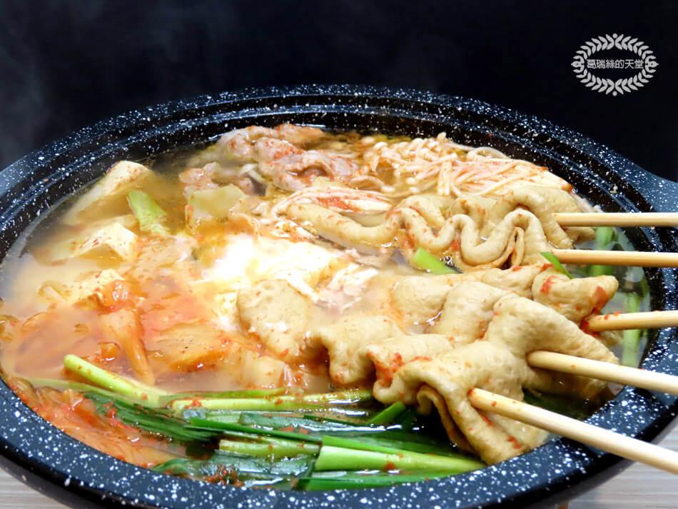 韓英食品-韓式料理輕鬆做 (51).jpg