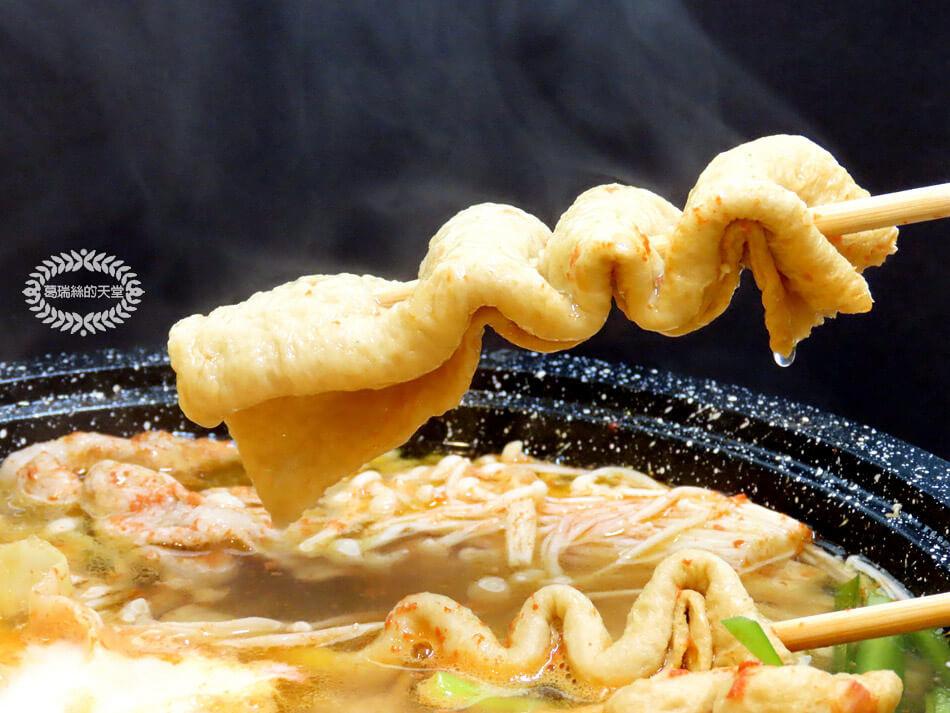 韓英食品-韓式料理輕鬆做 (53).jpg