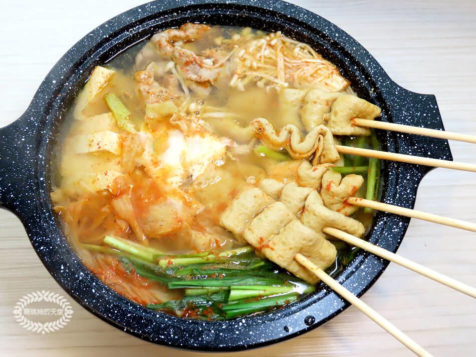 韓英食品-韓式料理輕鬆做 (54).jpg