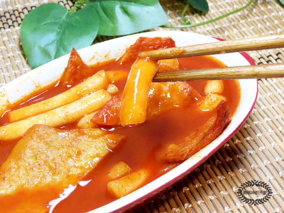 韓英食品-韓式料理輕鬆做 (61).jpg