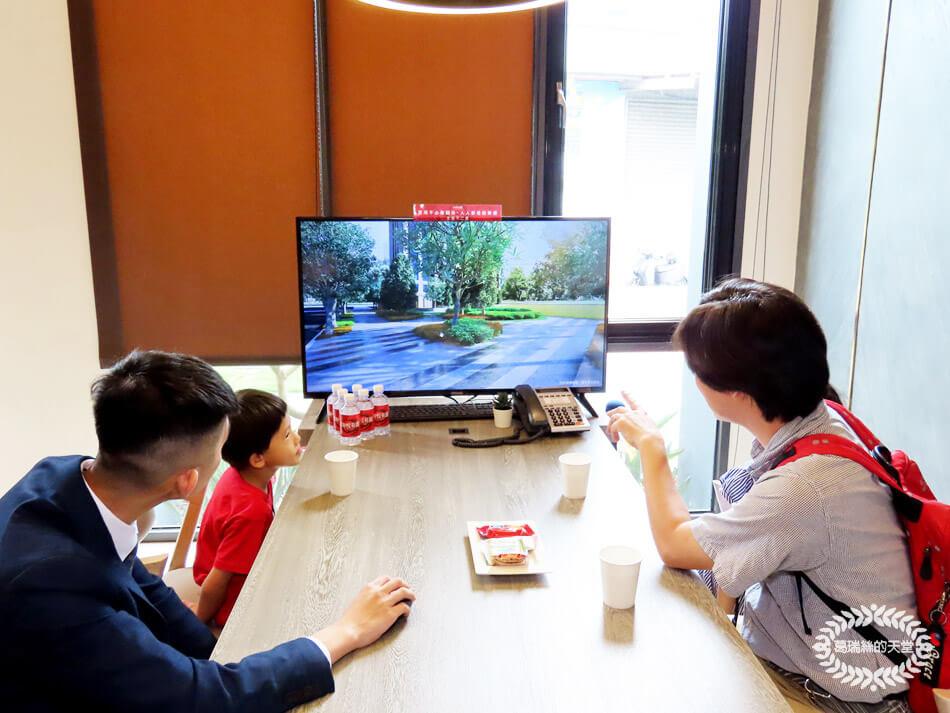 新莊買房推薦-海悅花園(預售屋) (45).jpg