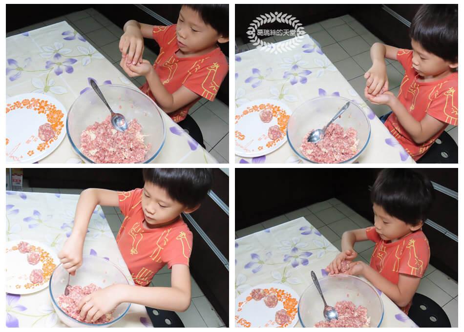 我家的可果美-番茄醬料理 (9).jpg