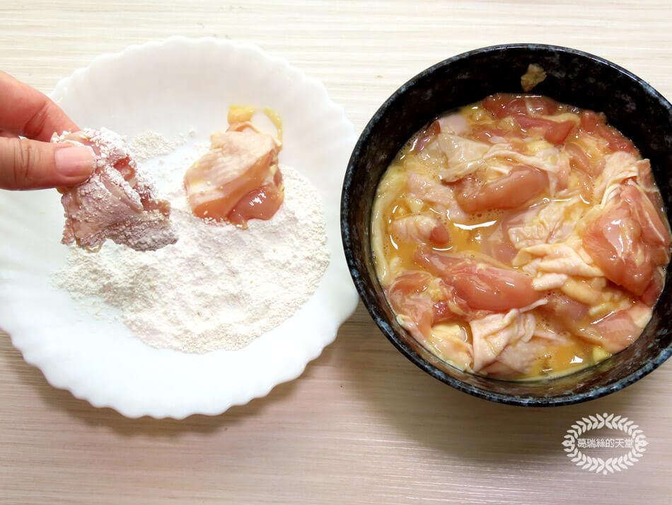 我家的可果美-番茄醬料理 (15).jpg
