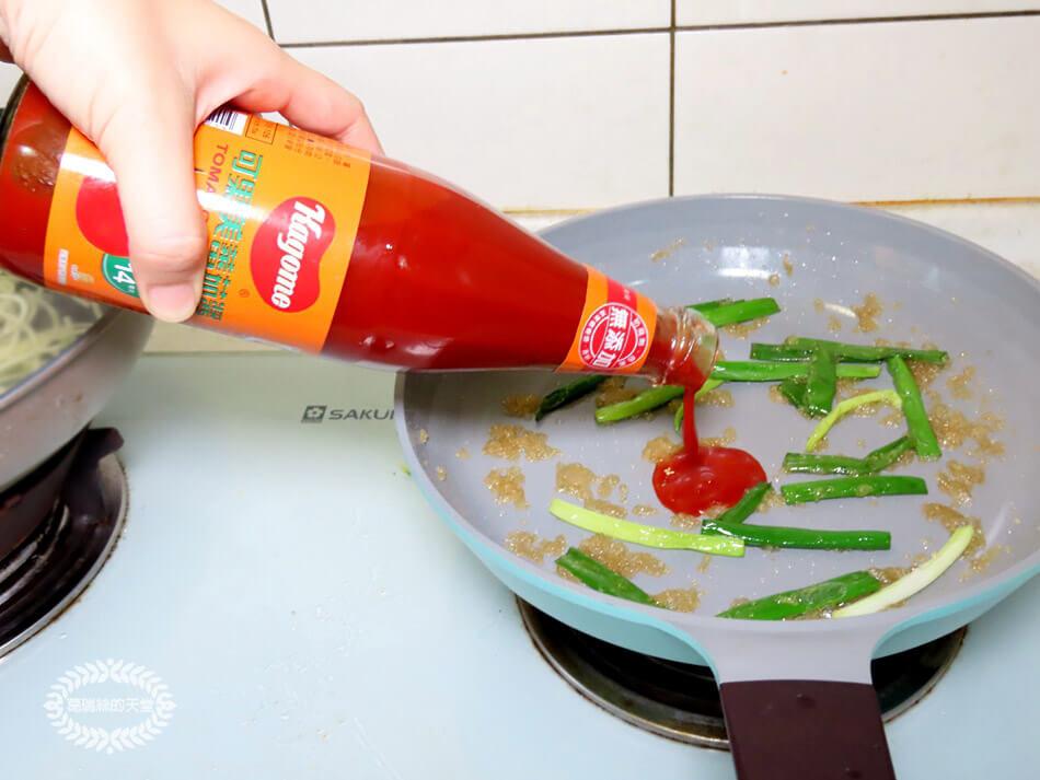 我家的可果美-番茄醬料理 (22).jpg