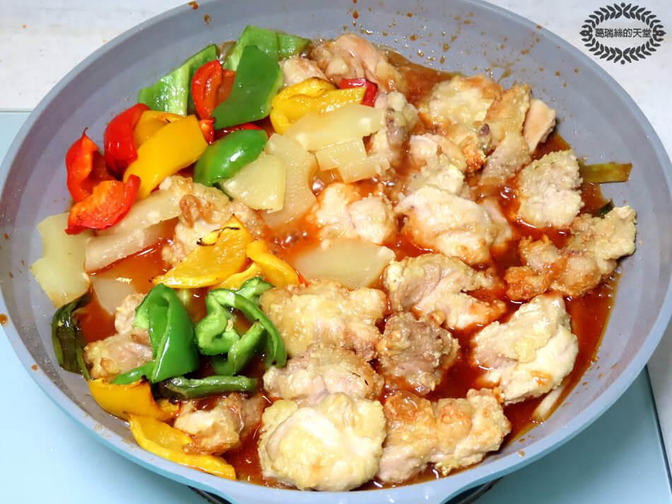 我家的可果美-番茄醬料理 (28).jpg