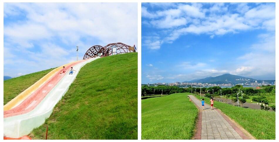 新北特色公園-八里文化公園.jpg