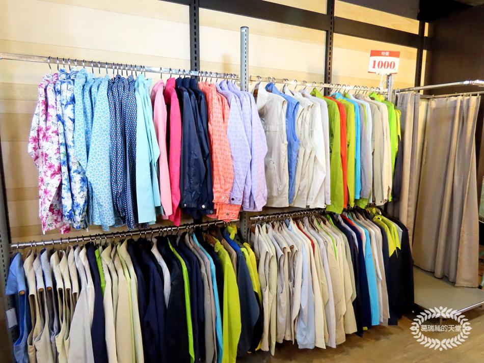 皮爾卡登服飾特賣-(2).jpg