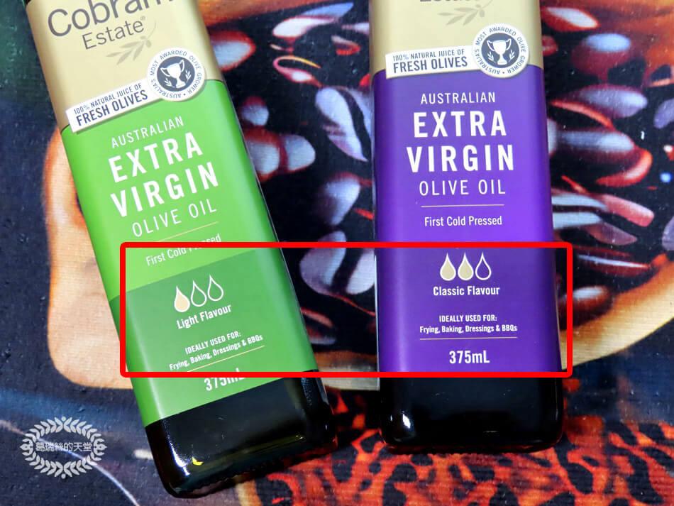 橄欖油推薦-澳洲Cobram Estate特級初榨橄欖油 (3).jpg