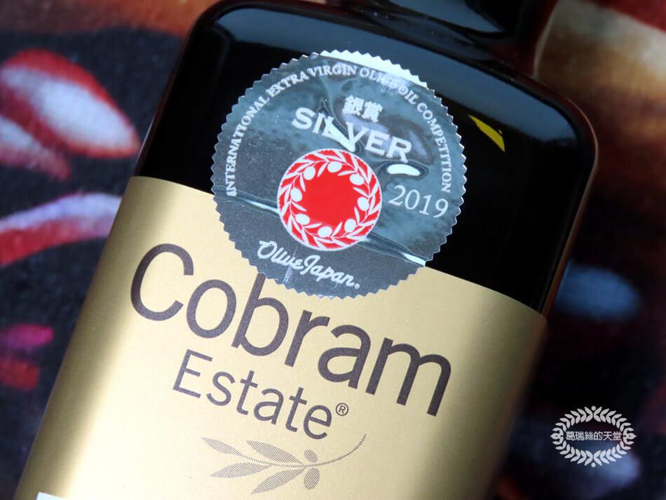 橄欖油推薦-澳洲Cobram Estate特級初榨橄欖油 (4).jpg