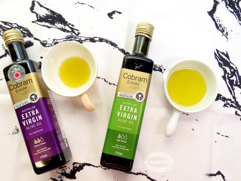 橄欖油推薦-澳洲Cobram Estate特級初榨橄欖油 (13).jpg