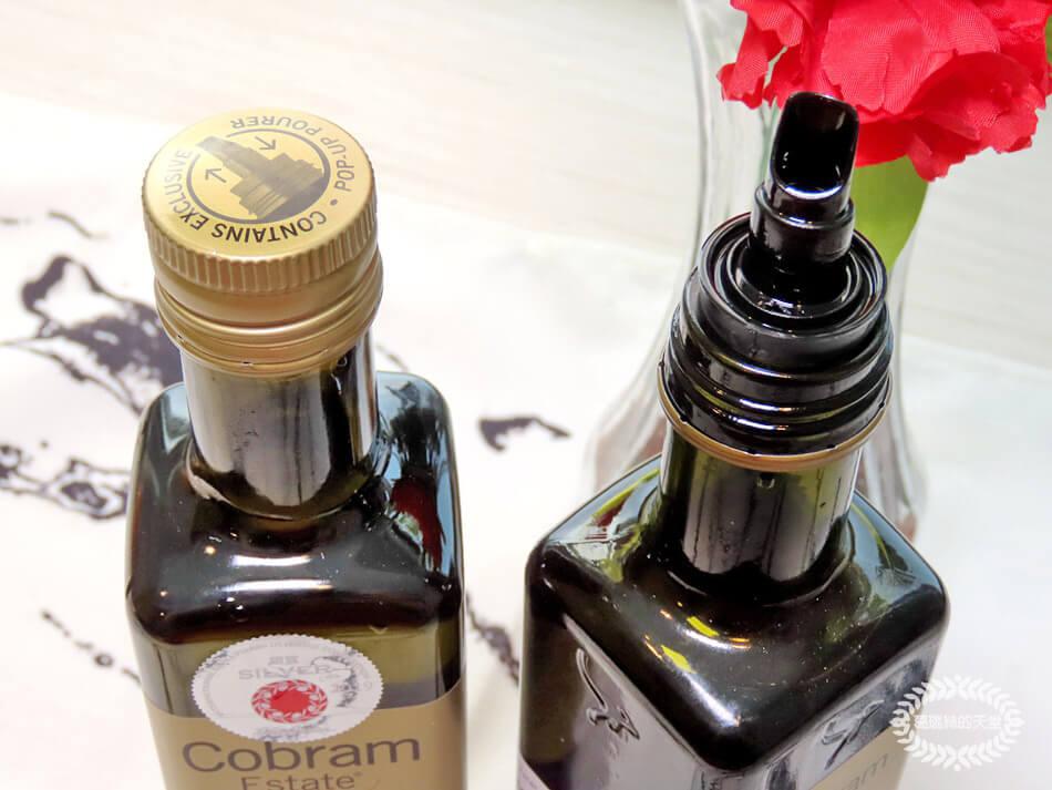 橄欖油推薦-澳洲Cobram Estate特級初榨橄欖油 (11).jpg