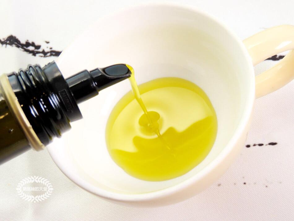 橄欖油推薦-澳洲Cobram Estate特級初榨橄欖油 (12).jpg