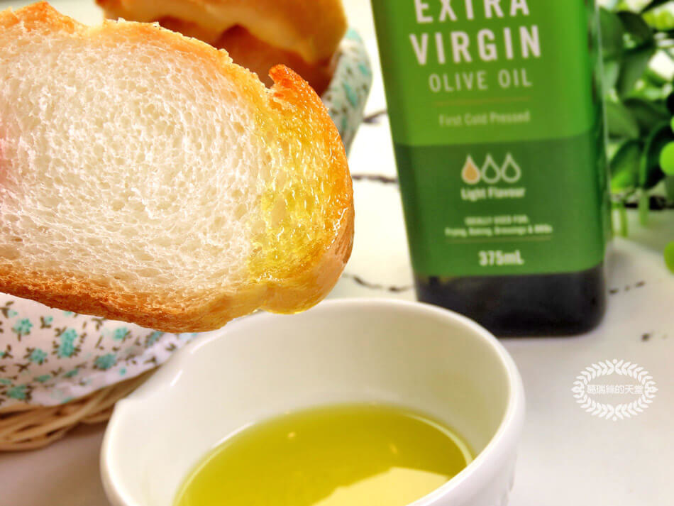橄欖油推薦-澳洲Cobram Estate特級初榨橄欖油 (15).jpg