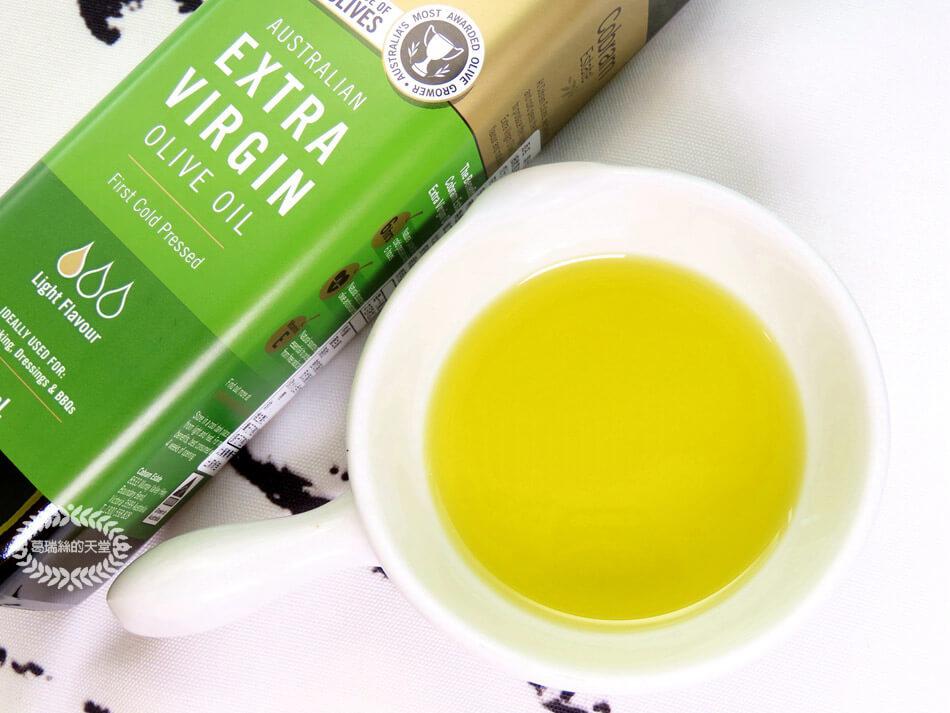 橄欖油推薦-澳洲Cobram Estate特級初榨橄欖油 (14).jpg