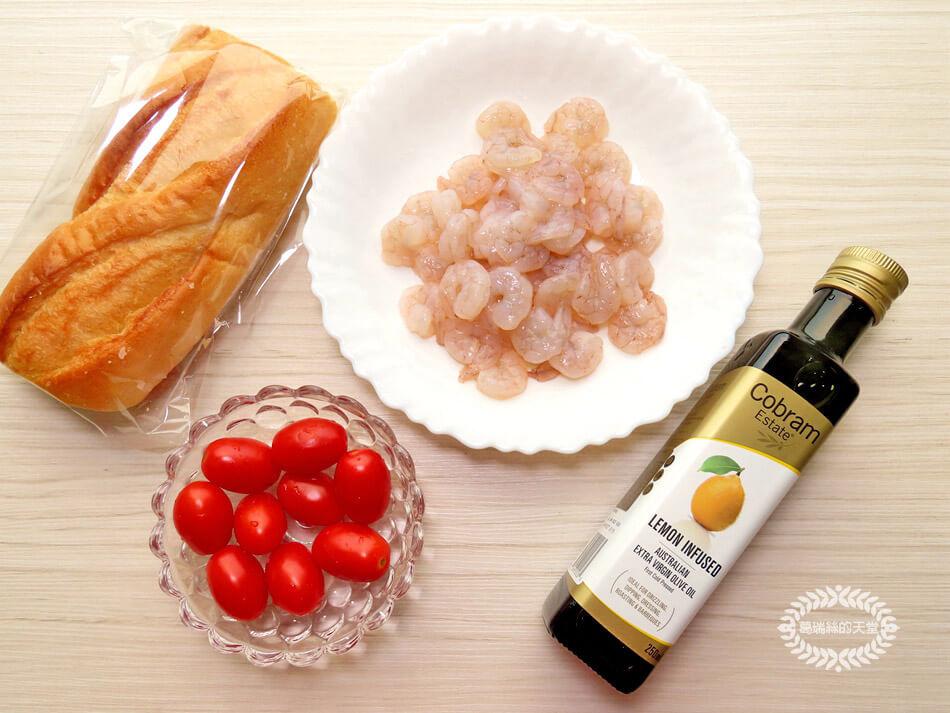 橄欖油推薦-澳洲Cobram Estate特級初榨橄欖油 (20).jpg