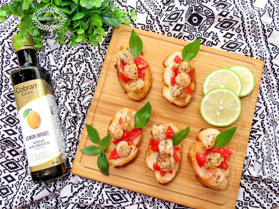 橄欖油推薦-澳洲Cobram Estate特級初榨橄欖油 (27).jpg