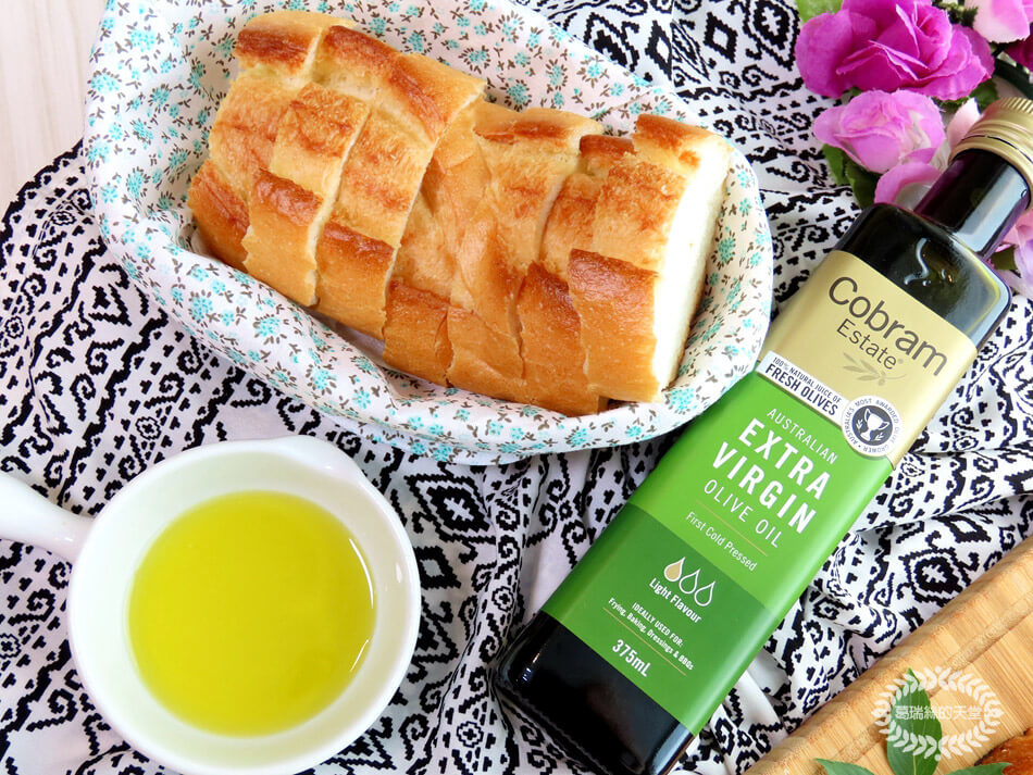 橄欖油推薦-澳洲Cobram Estate特級初榨橄欖油 (40).jpg