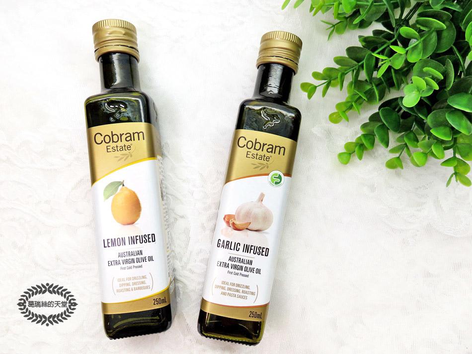 橄欖油推薦-澳洲Cobram Estate特級初榨橄欖油 (2).jpg