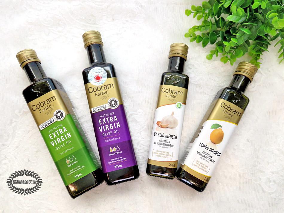 橄欖油推薦-澳洲Cobram Estate特級初榨橄欖油 (1).jpg