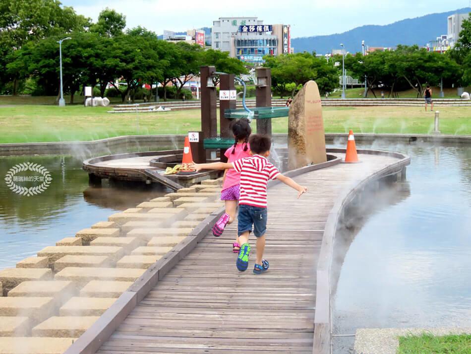台北玩水景點-內湖運動公園 (5).jpg