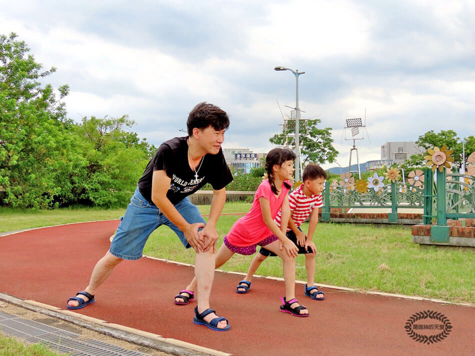 台北玩水景點-內湖運動公園 (15).jpg