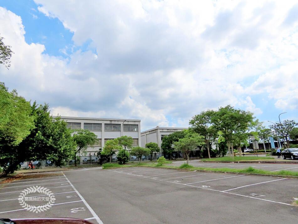 台北玩水景點-內湖運動公園 (16).jpg