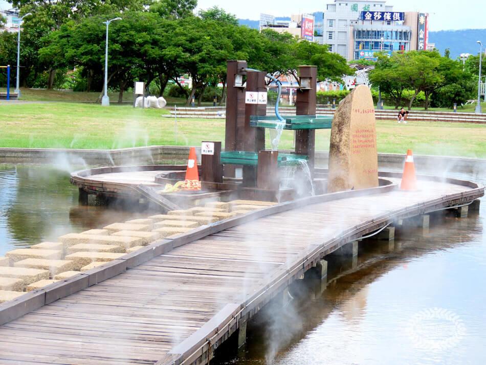 台北玩水景點-內湖運動公園 (25).jpg