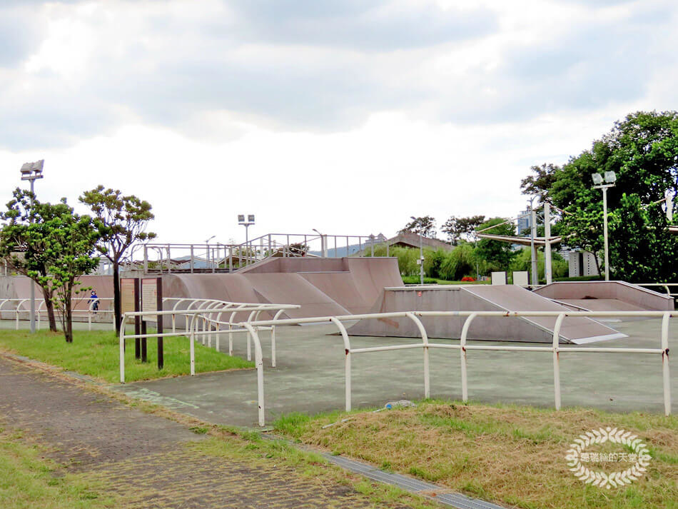 台北玩水景點-內湖運動公園 (44).jpg