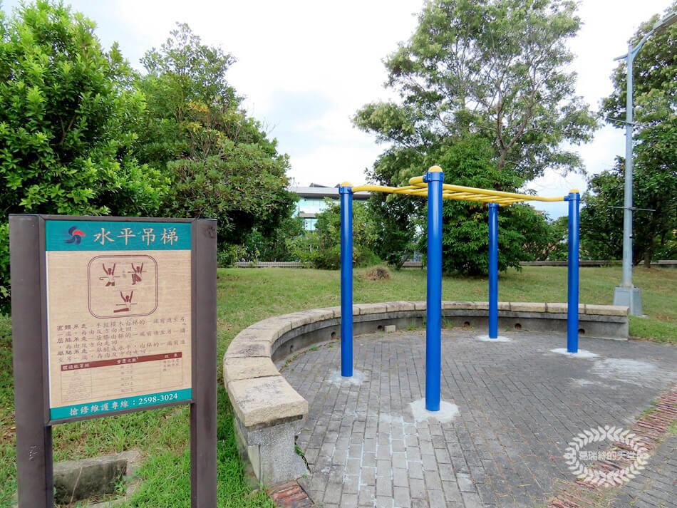 台北玩水景點-內湖運動公園 (40).jpg