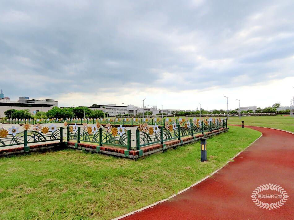 台北玩水景點-內湖運動公園 (43).jpg