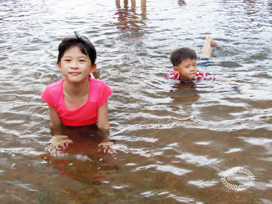 台北玩水景點-內湖運動公園 (48).jpg