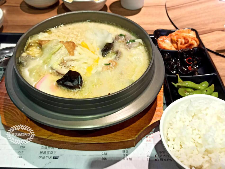 家樂福桂林店餐廳-肉劇場 (3).jpg