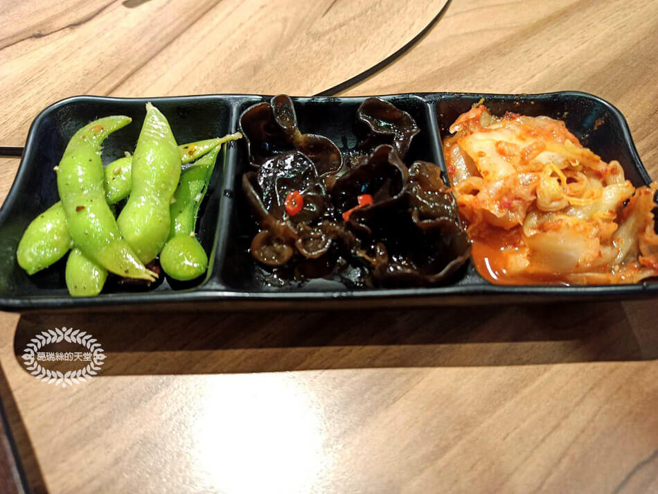 家樂福桂林店餐廳-肉劇場 (1).jpg