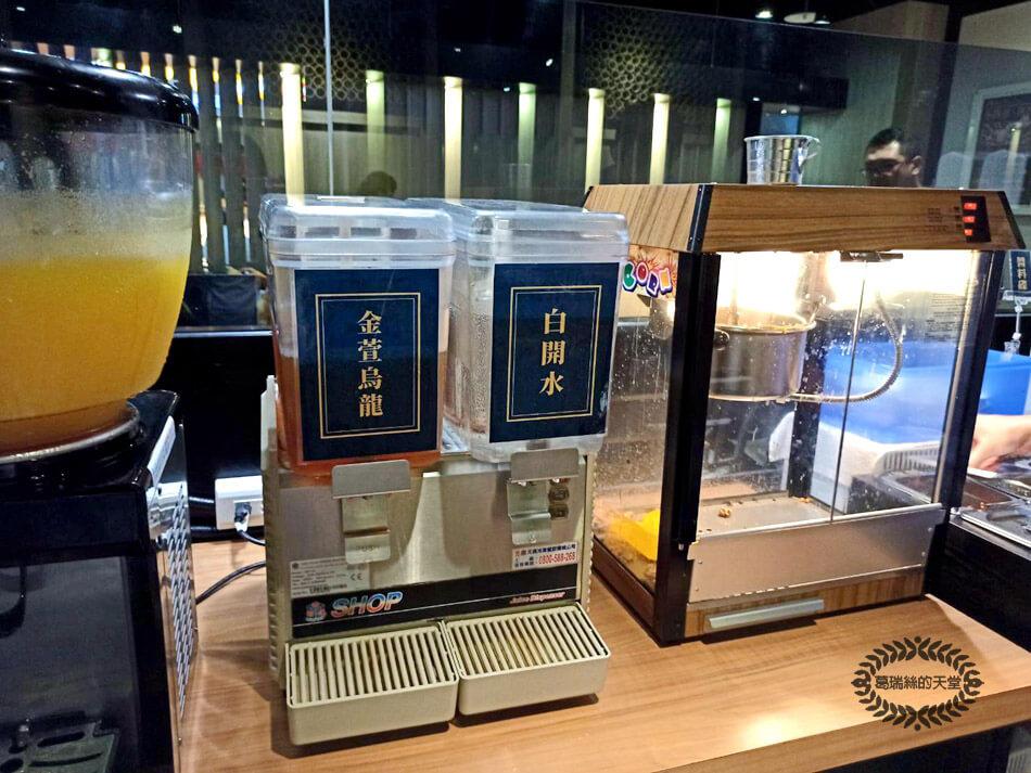家樂福桂林店餐廳-肉劇場 (10).jpg