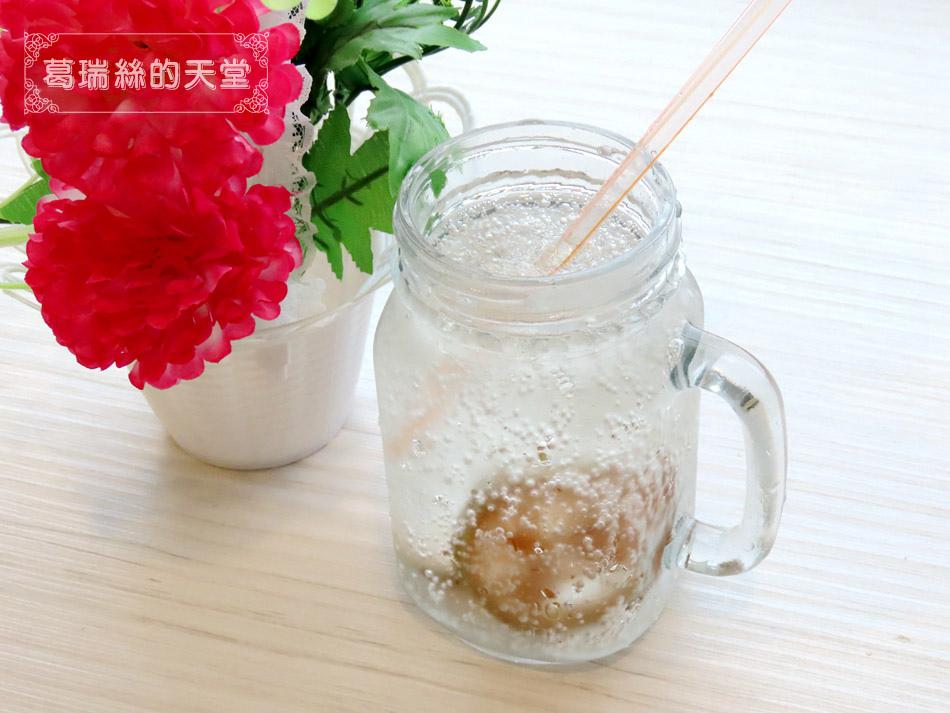 醃檸檬-鹹檸七做法 (12).jpg