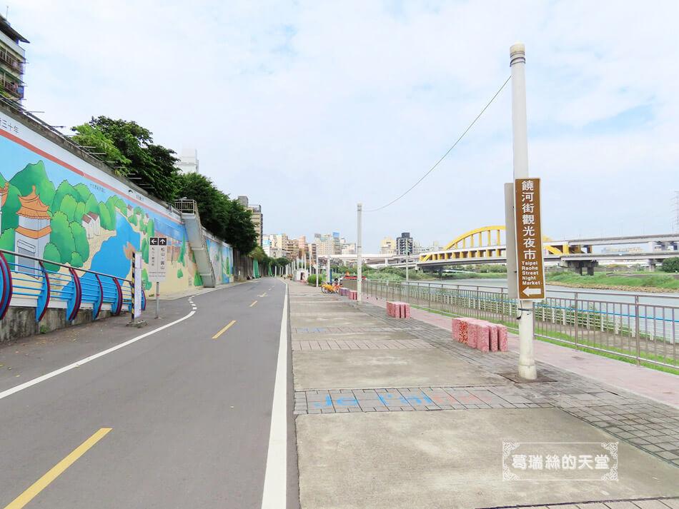 松山景點-彩虹橋 (6).jpg