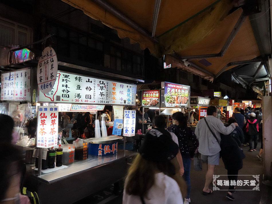 臺北兩天一夜遊-饒河夜市 (3).jpg