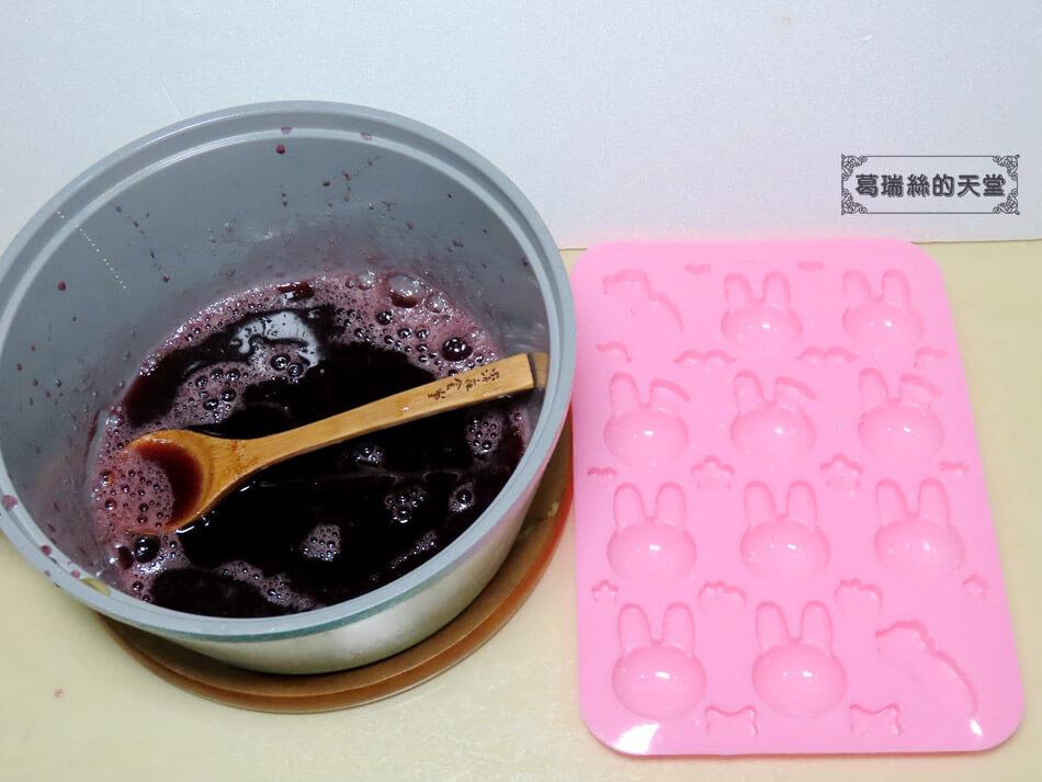 軟糖DIY (6).jpg
