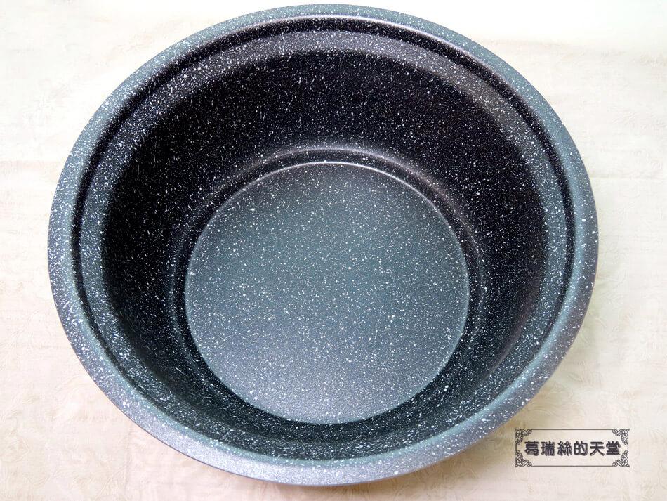 鍋寶萬用316分離式電鍋雙鍋組 (9).jpg